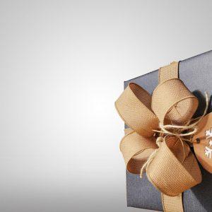 מתנות פתיחת שנה - האיסוף ממשרדי האגודה