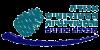 לוגו-אגודה-clear-bg